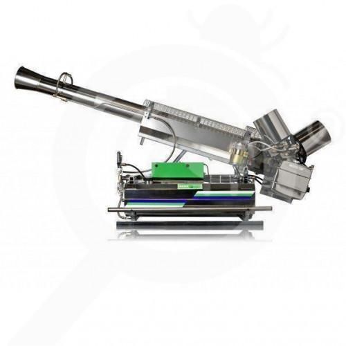 eu igeba sprayer fogger tf w 160 hd - 5