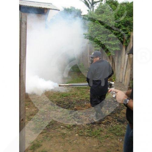igeba fogger tf w 35 - 7