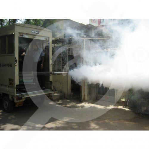 igeba fogger tf w 160 hd e - 1