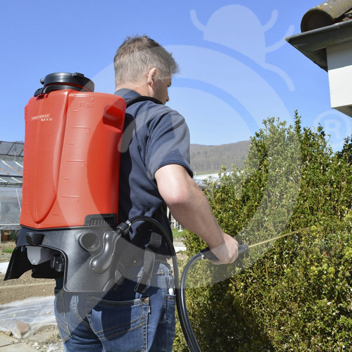 eu birchmeier sprayer rea 15 ac1 - 1