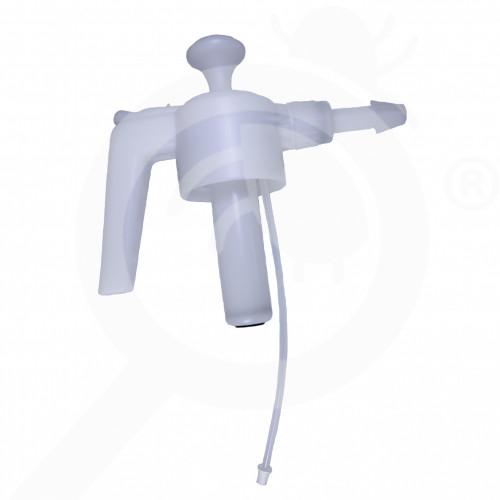 eu mesto sprayer fogger 3130le - 1