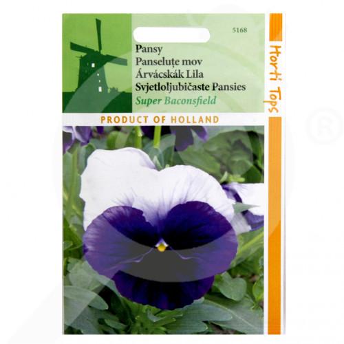 eu pieterpikzonen seed viola swiss giant beaconsfield 0 15 g - 1