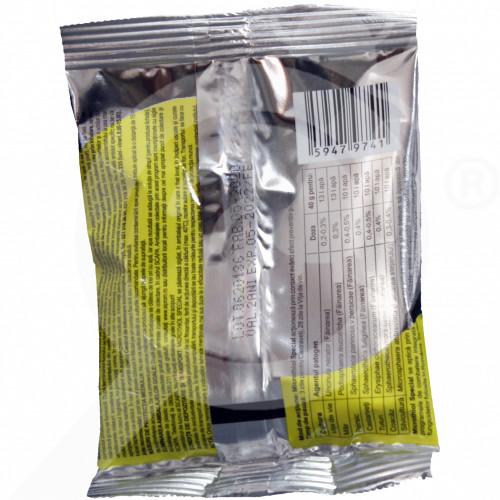 eu cerexagri fungicide microthiol special wdg 40 g - 1