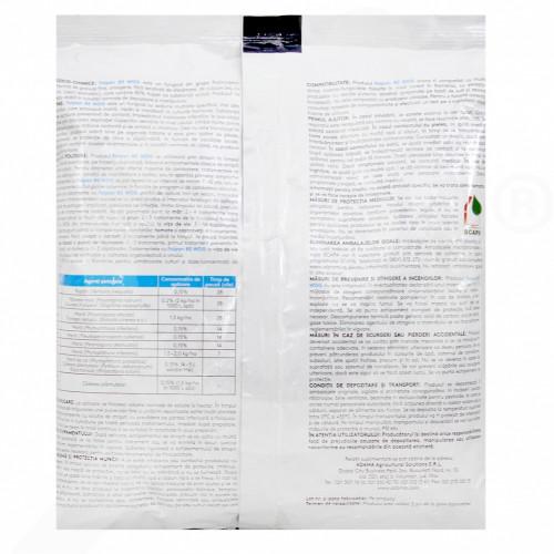 eu adama fungicid folpan 80 wdg 1 kg - 1