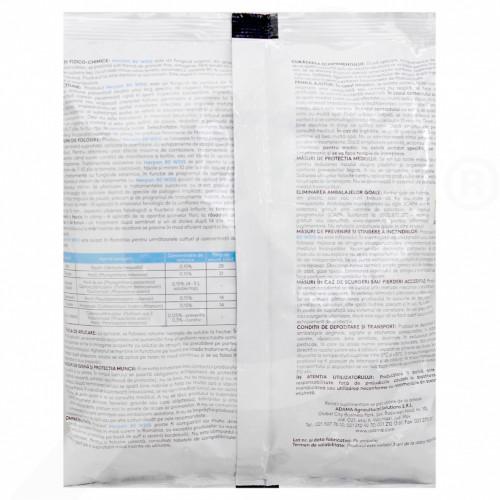adama-fungicide-merpan-80-wdg-1-kg