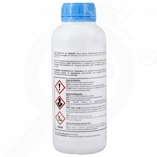 adama-fungicide-orius-25-ew-1-litre