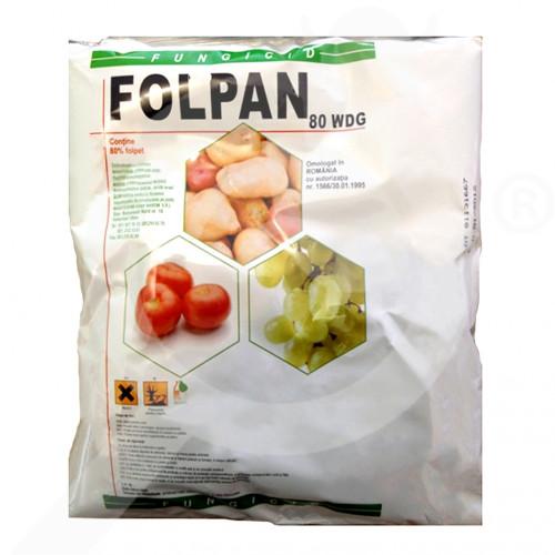 eu adama fungicid folpan 80 wdg 5 kg - 1