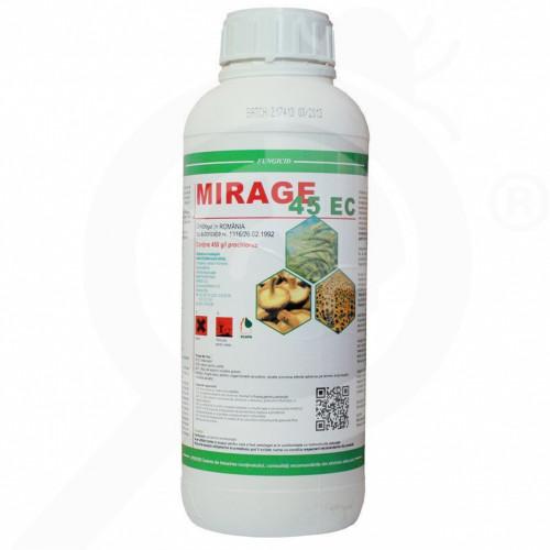 eu adama fungicid mirage 45 ec 5 litri - 1