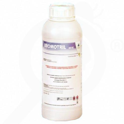 Bromotril 40 EC, 5 litres