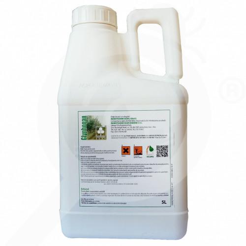 Glyphogan 480 SL, 1 litre