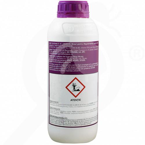 eu adama insecticide crop mavrik 2 f 1 l - 1