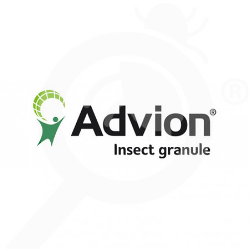 syngenta insecticide advion insect granule - 1
