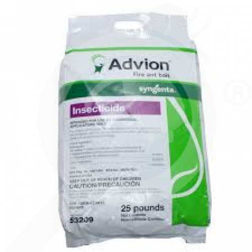 eu syngenta insecticide advion fire ant bait - 6