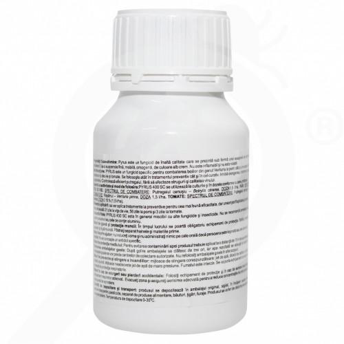 agriphar-fungicide-pyrus-400-sc-200-ml