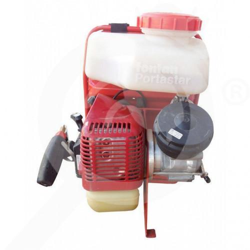 eu swingtec sprayer fogger fontan portastar - 0