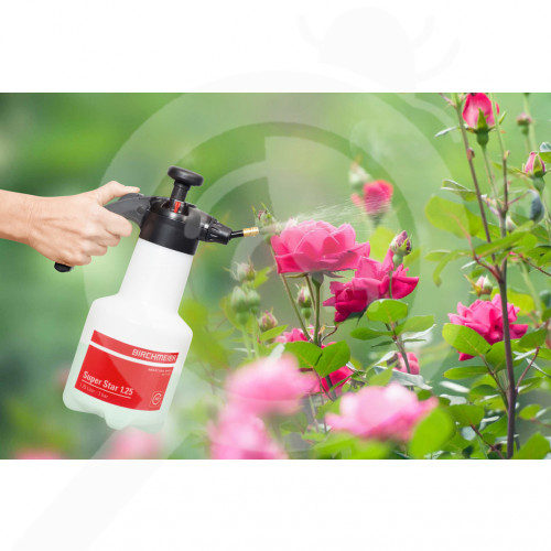 eu birchmeier sprayer fogger super star 1 25 360 - 11