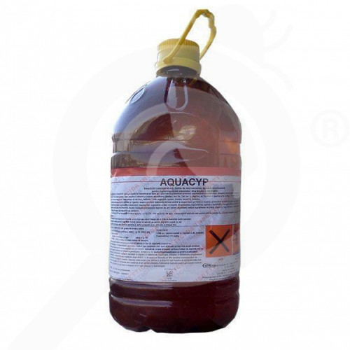 eu colkim insecticid aquacyp 5 litri - 0