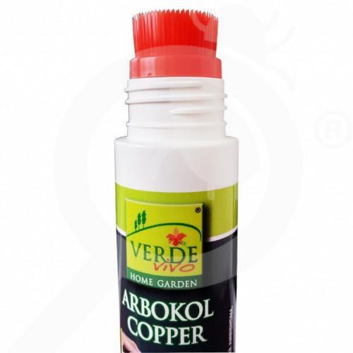 eu kollant special unit arbokol copper 250 g - 0
