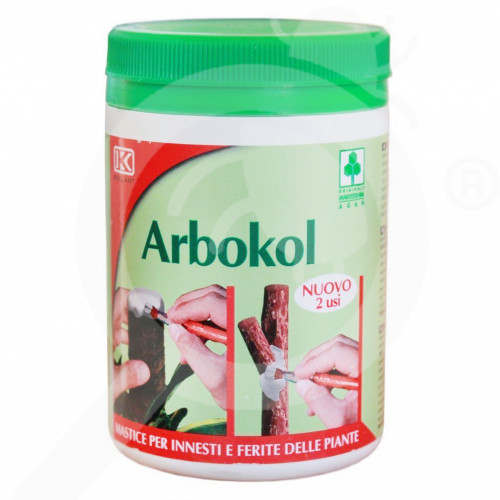 eu kollant special unit arbokol 250 g - 0