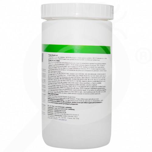 bochemie-disinfectant-quick-jav-1-kg
