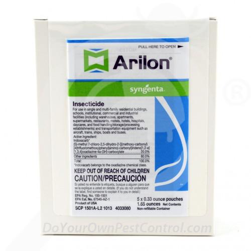syngenta insecticide arilon - 2