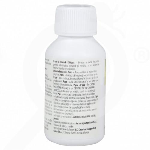 asahi chemical growth regulator atonik 100 ml - 1