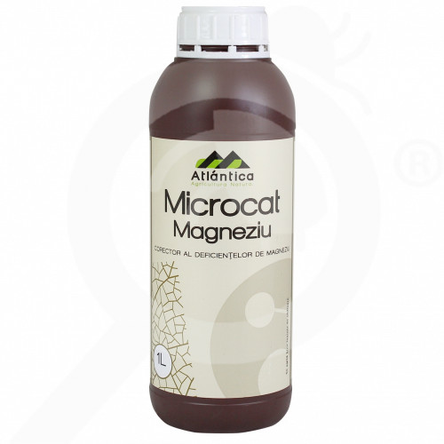 eu atlantica agricola fertilizer microcat mg 1 l - 0