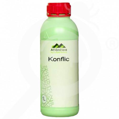 eu atlantica agricola insecticid agro konflic 1 litru - 1