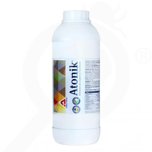 asahi chemical growth regulator atonik 1 l - 1
