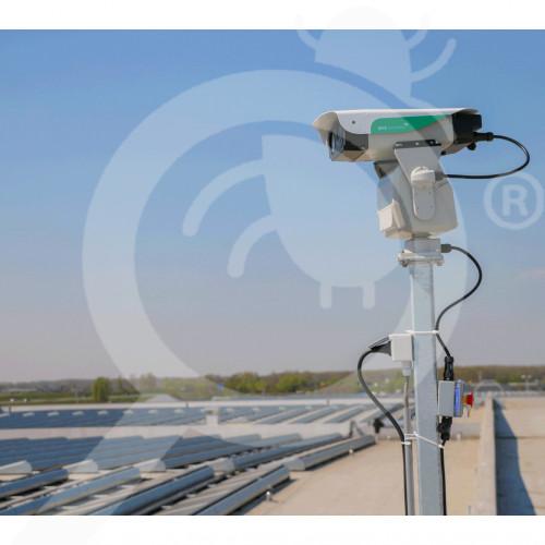 eu bird control group repellent avix autonomic mark ii - 0