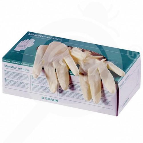eu b braun safety equipment vasco sensitive s - 1