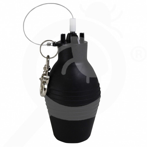 eu bg sprayer fogger 1150 bulb dust r - 0