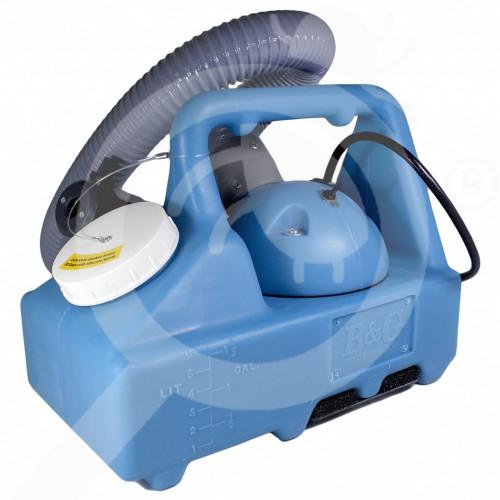 eu bg sprayer fogger flex a lite 2600 18 - 1