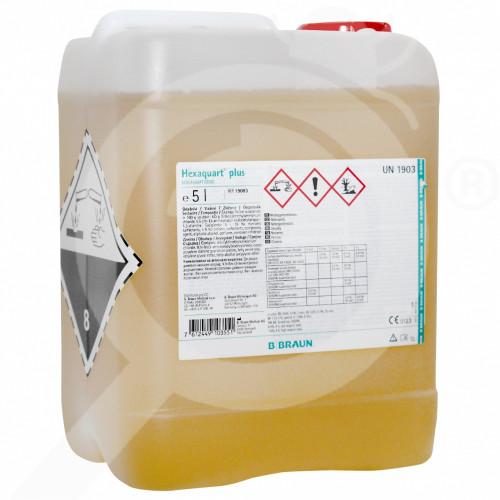 b-braun-disinfectant-hexaquart-plus-5-litres