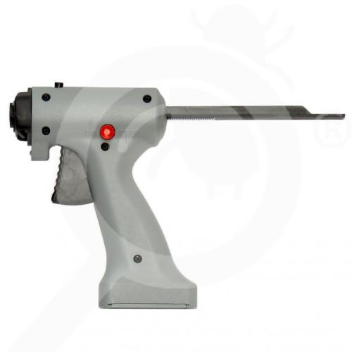 bait gun tga 03 uv led - 1
