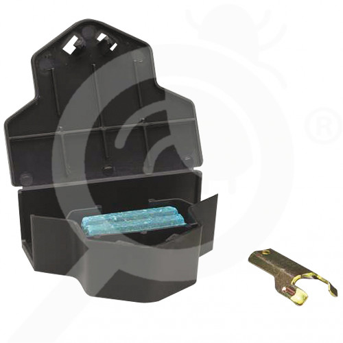 eu bell lab bait station protecta micro 12 p - 6