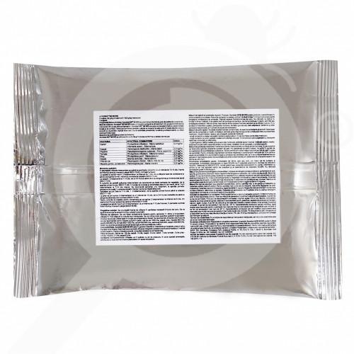 eu basf fungicid acrobat mz 69 wg 200 g - 1