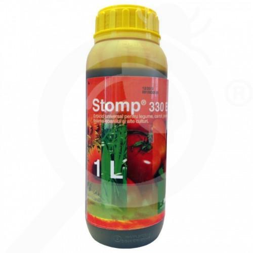 Stomp 330 EC, 1 litre
