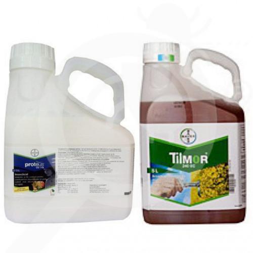 eu bayer fungicid proteus od 110 6 litri fungicid tilmor 240 ec - 1