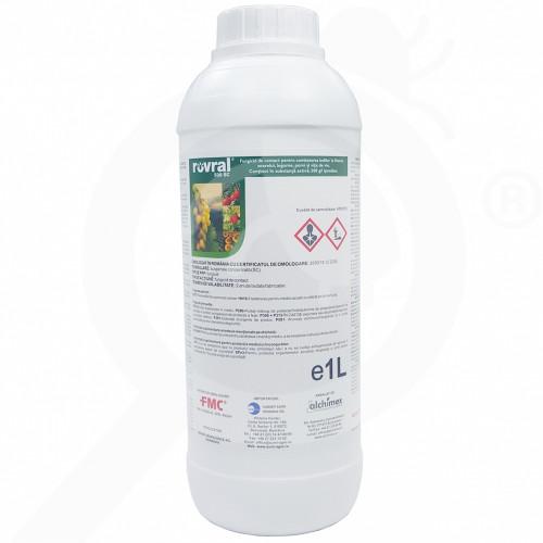 eu bayer fungicide rovral 500 sc 1 l - 2