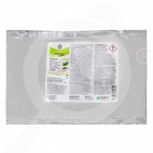 eu bayer fungicid aliette wg 80 500 g - 1