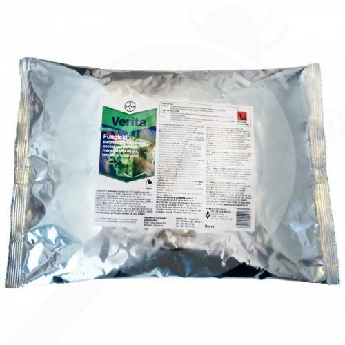 eu bayer fungicid verita 1 kg - 1