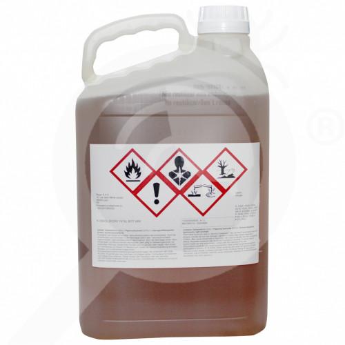 bayer insecticide k obiol ec 25 15 litres - 1