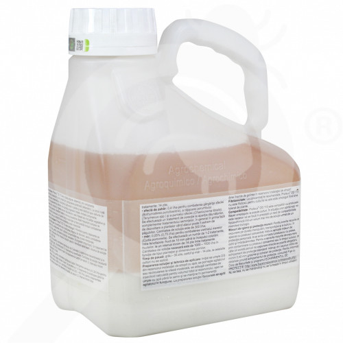 bayer-insecticide-crops-proteus-od-110-3-liters