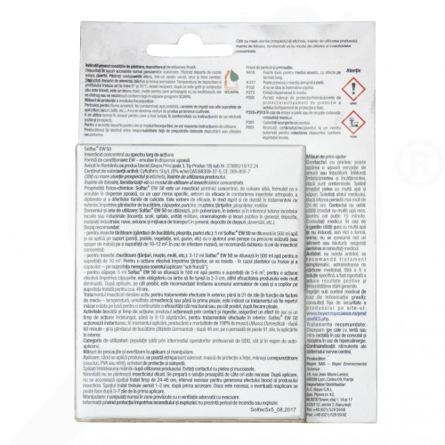 bayer-insecticide-solfac-ew-50-5x5-ml