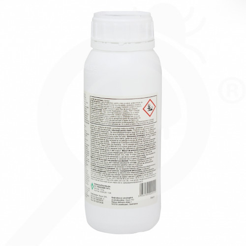 eu bayer insecticid agro confidor oil 500 ml - 1