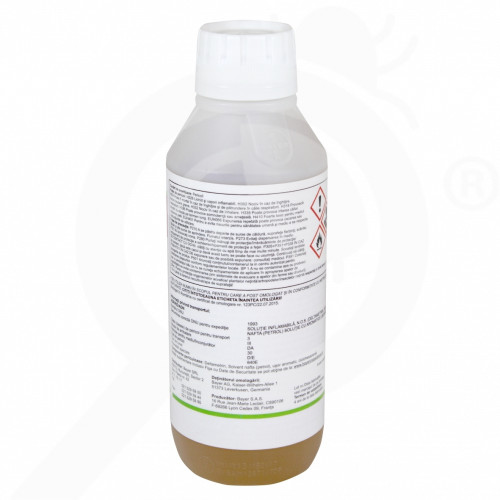 eu bayer insecticid agro decis expert 100 ec 1 litru - 1
