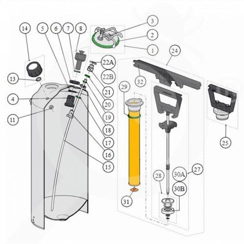 eu birchmeier sprayer spray matic 10s - 3