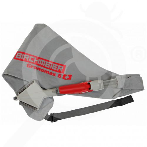 birchmeier granomax 5 spreader - 1