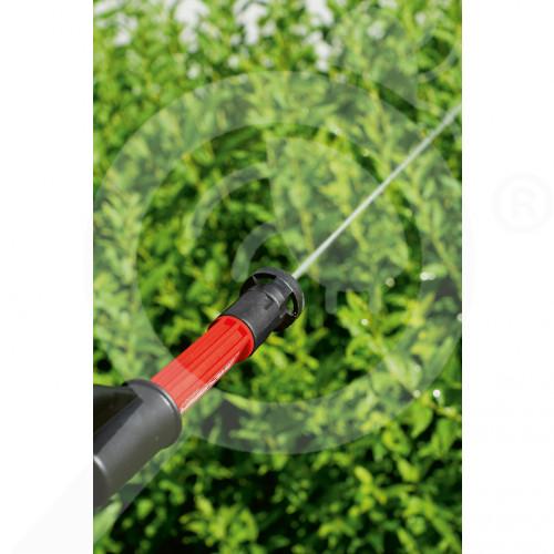 birchmeier accessories vario gun - 2